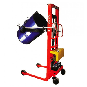 jual drum lifter
